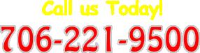 Phone: 706-221-9500