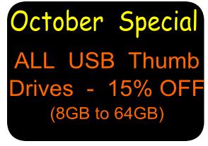 Sept. Special