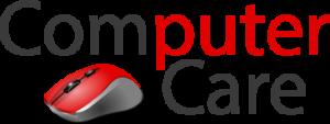 Computer Care - Sales & Service
